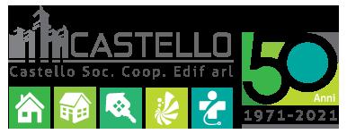 Cooperativa Castello